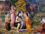 Ramachandra avatar 041.jpg