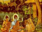 Ramachandra avatar 053.jpg