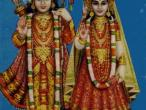 Ramachandra avatar 055.jpg