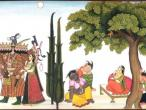 Ramachandra avatar 064.jpg