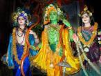 Ramachandra avatar 066.jpg
