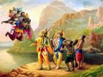 Ramachandra avatar 067.jpg