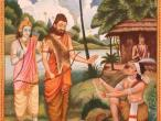 Ramachandra avatar 071.jpg