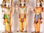 Ramachandra avatar 072.jpg