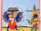 Ramachandra avatar 073.jpg