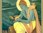 Ramachandra avatar 076.jpg