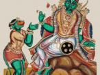 Ramachandra avatar 081.jpg