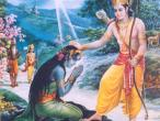 Ramachandra avatar 083.jpg