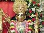 Ramachandra avatar 085.jpg