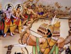 Ramachandra avatar 087.jpg