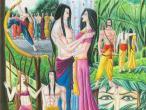 Ramachandra avatar 093.jpg