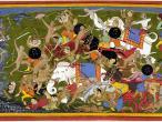 Ramachandra avatar 094.jpg
