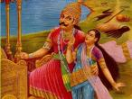 Ramachandra avatar 099.jpg