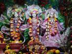 Ramachandra avatar 102.jpg