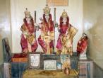 Ramachandra avatar 103.jpg