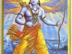 Ramachandra avatar 104.jpg