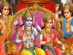 Ramachandra avatar 105.jpg
