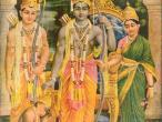 Ramachandra avatar 106.jpg