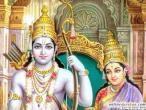 Ramachandra avatar 107.jpg