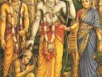 Ramachandra avatar 108.jpg