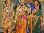 Ramachandra avatar 109.jpg