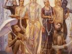 Ramachandra avatar 112.jpg