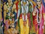 Ramachandra avatar 113.jpg