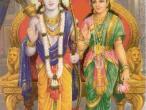 Ramachandra avatar 115.jpg
