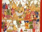 Ramachandra avatar 118.jpg