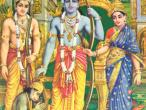 Ramachandra avatar 119.jpg