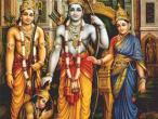 Ramachandra avatar 120.jpg