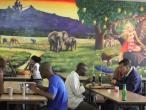 ISKCON Nairobi 03.jpg