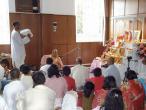 Vedic Cultural Centre.jpg