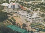 Bangalore temple 2.jpg