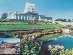 Bangalore temple 3.jpg