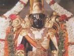 Bangalore temple - Srinivas.jpg