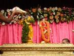 ISKCON Bangalore 023.jpg