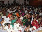 ISKCON Bangalore 024.jpg
