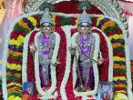 ISKCON Bangalore 046.jpg