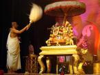 ISKCON Bangalore 054.jpg
