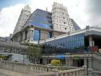 ISKCON Bangalore 059.jpg