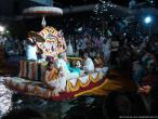 ISKCON Bangalore 130.jpg