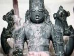 ISKCON Bangalore temple 02.jpg