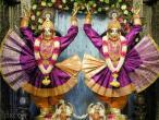 ISKCON Bangalore temple 03.jpg