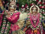 ISKCON Bangalore temple 04.jpg