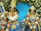 ISKCON Bangalore temple 06.jpg