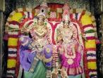 ISKCON Bangalore temple 08.jpg