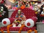 ISKCON Bangalore temple 10.jpg
