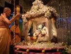 ISKCON Bangalore temple 12.jpg