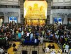 ISKCON Bangalore temple 15.jpg